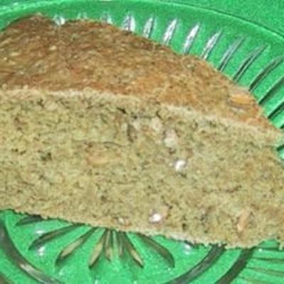 pão limpo