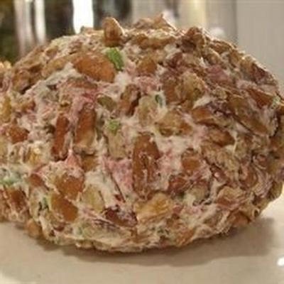 bola de carne