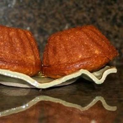 limão papoula semente amish amizade pão