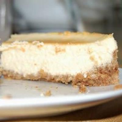 cheesecake de philly