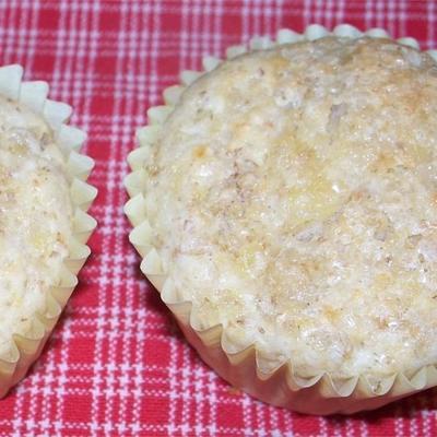 muffins de calipso