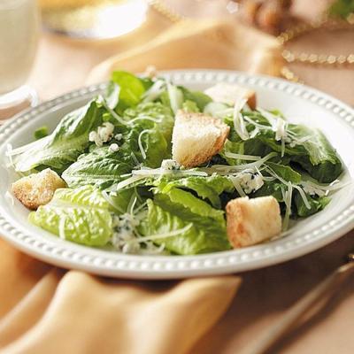 salada moderna