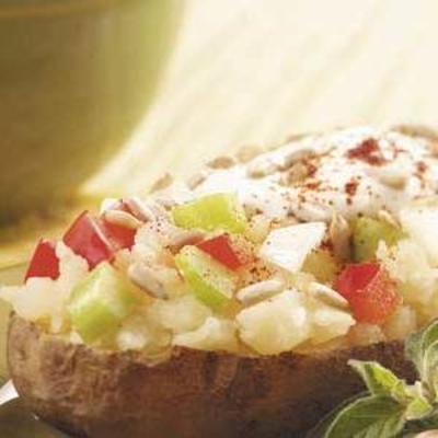 batata cozida perked-up