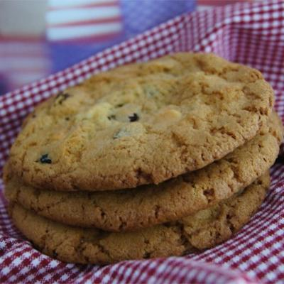 cookies do dia da independência