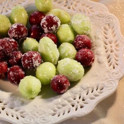 uvas congeladas ctacular do