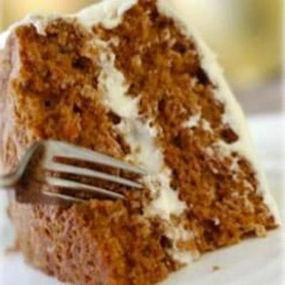 bolo de cenoura com mostarda à moda antiga maille®