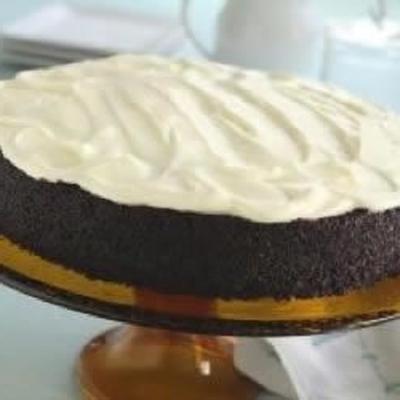 idahoan coca-cola® cake