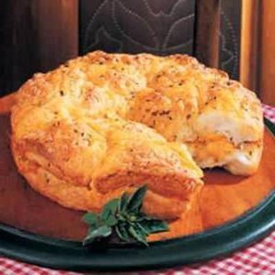 pão de ervilha