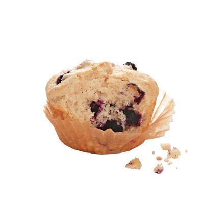nancy's muffin mix