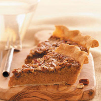 makeover torta de batata doce com nozes