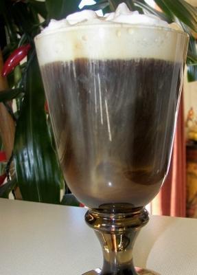 café jamaicano