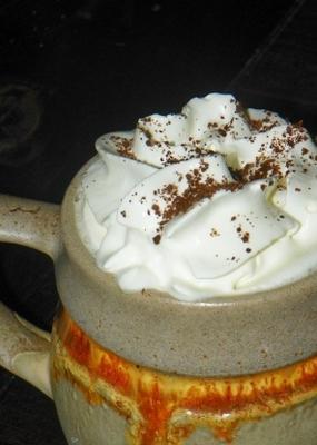 calipso de café