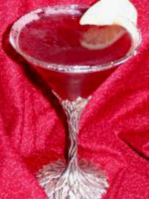grande martini