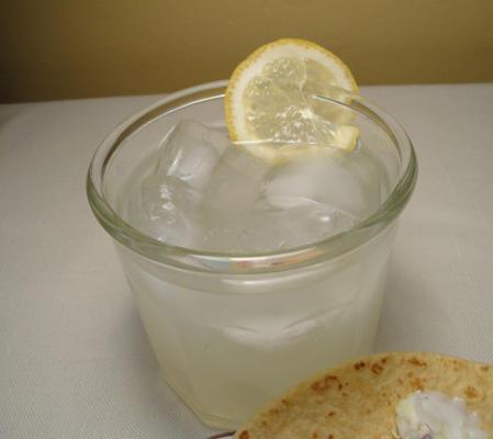 limonada real