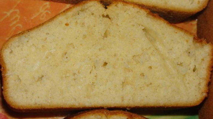 mistura para bolo