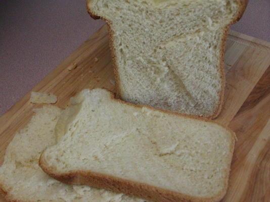 pão de polenta (abm)