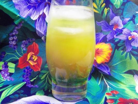 lidalou (bebida)
