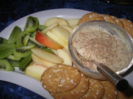 butternut snap malter (molho de frutas, cobertura ou cobertura)