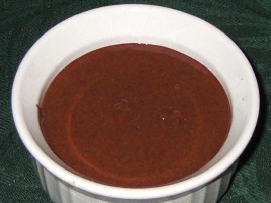 propagação mock nutella