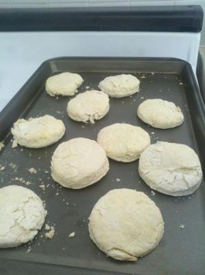 1-2-3 biscoitos