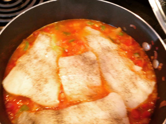 bacalhau portugues