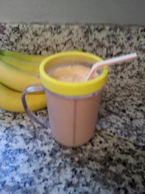 smoothie do trópico 2