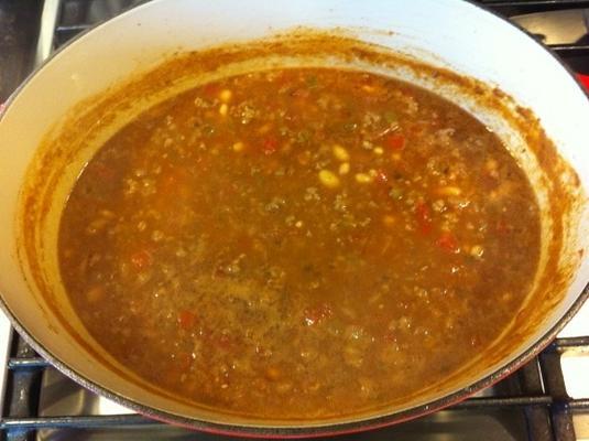 pimentão de steven 2.0